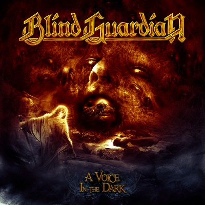 A Voice in the Dark « Blind Guardian Official Website
