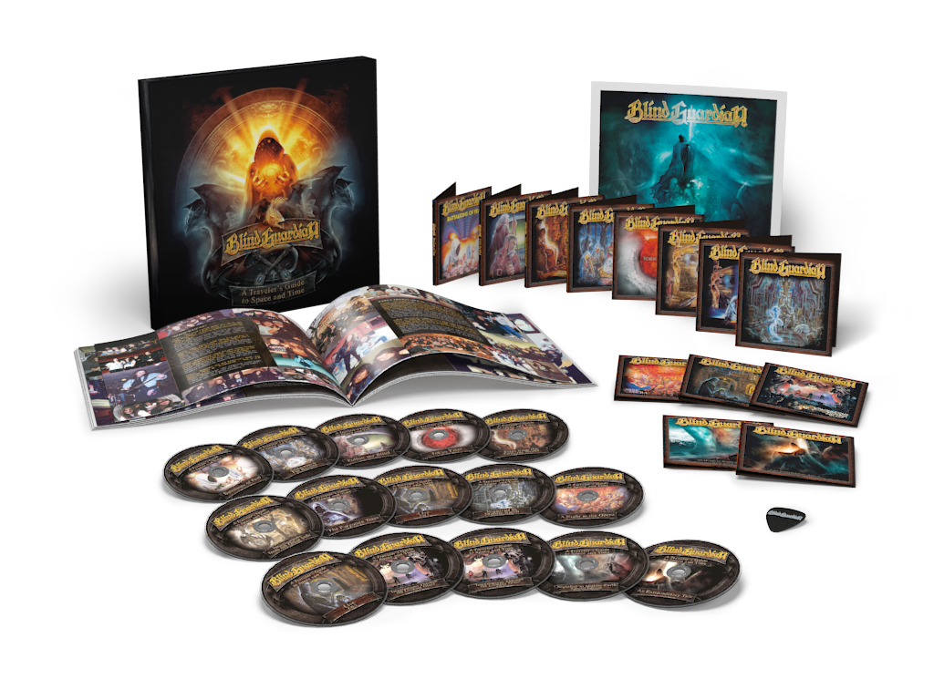 BLIND GUARDIAN - Page 11 BLIND-GUARDIAN-Packshot-Box-3D