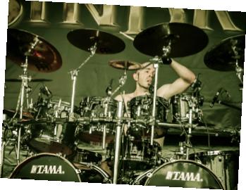 Drumworks Taunusstein