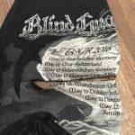 Damaged Prophecies T-Shirt